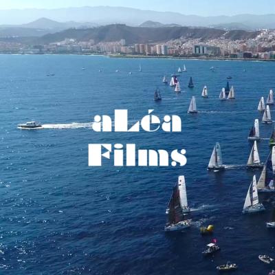 Aléa films