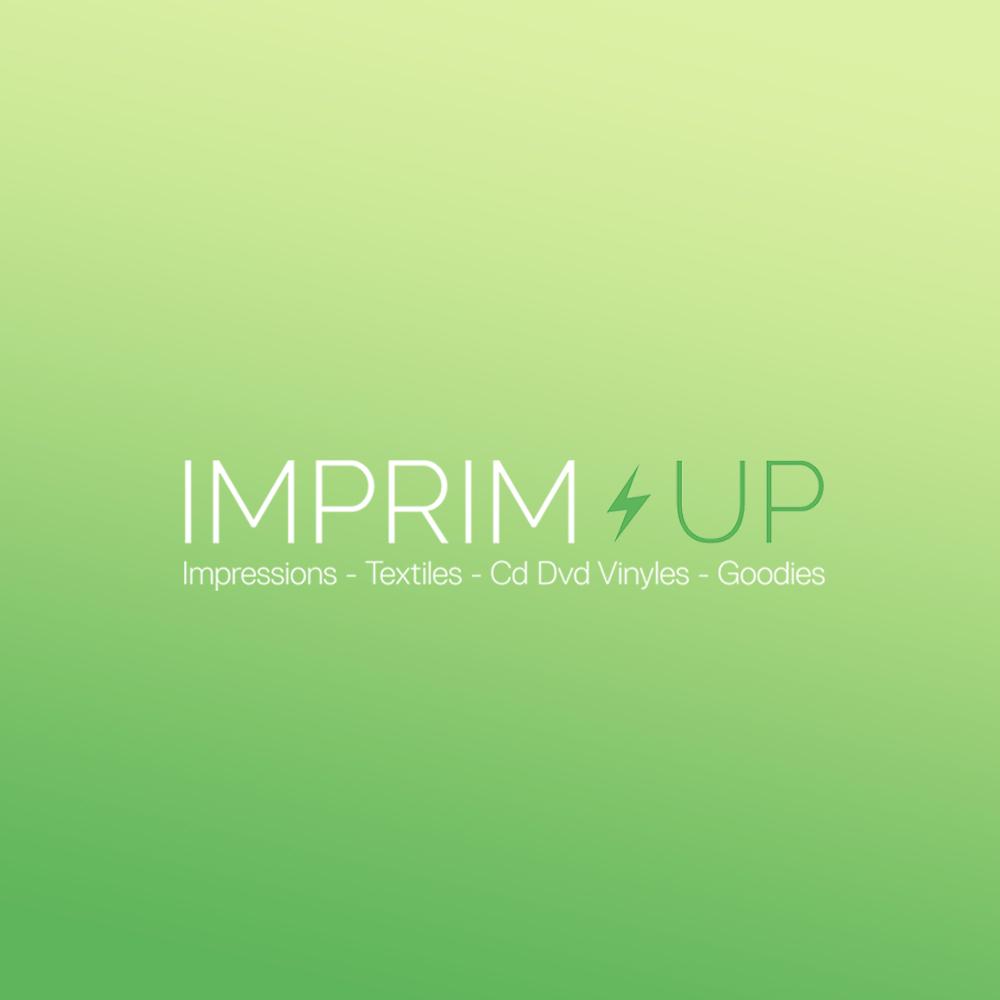 ImprimUp