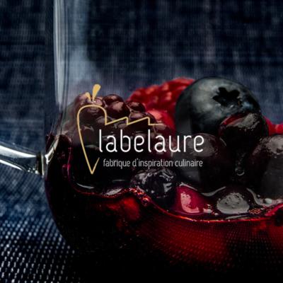 Labelaure